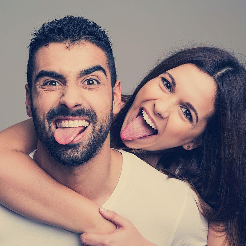 Couples Counseling Las Vegas NV