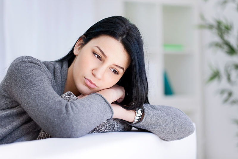 Depression Counseling Las Vegas NV