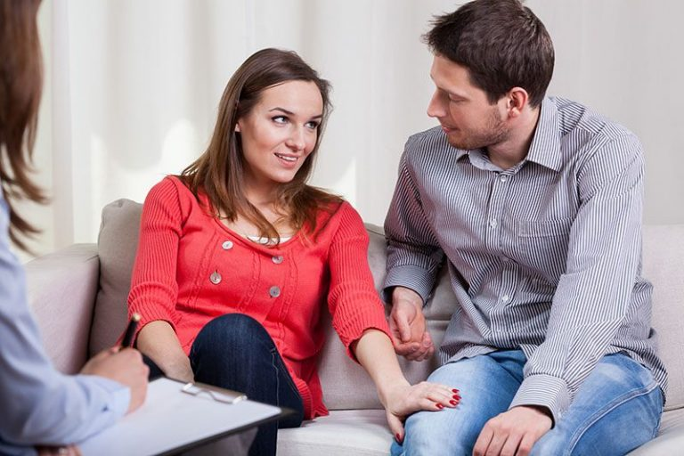 marriage and counseling Find out more about the average marriage and family therapist salary and learn where the best-paying metropolitan areas are for a marriage and family therapist across the.
