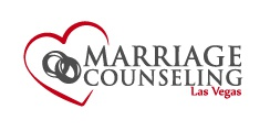 marriage counseling las vegas