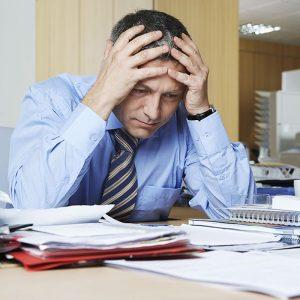 Stress Management Las Vegas Counseling